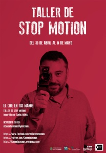 POSTER_STOP_MOTION-WEB