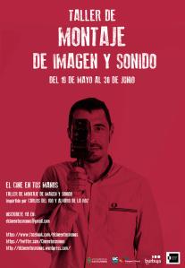 poster_MONTAJE